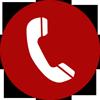 Hotline-Vinago-Du-hoc-Du-lich
