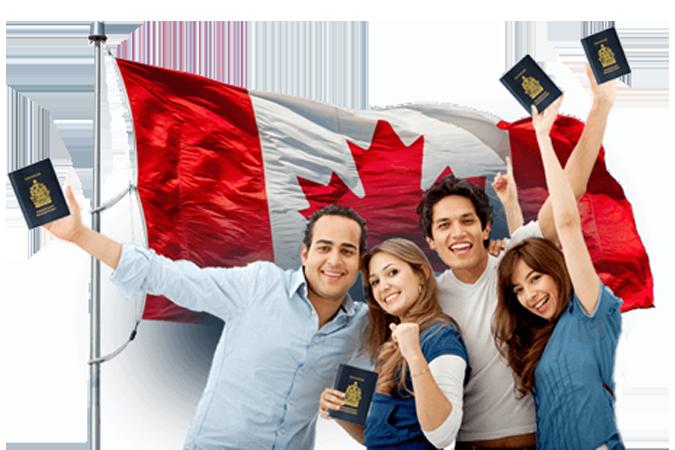 Vinago-Du-lich-Canada