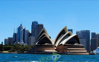 du-lịch-du-học-Úc